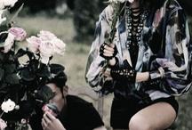 Fashion Inspiration / Instagram : folaaoseni
