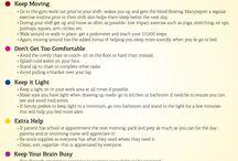 Nursing Advice