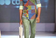 Fashionistas / fashion styling + more
