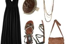 MyStyle:Outfits