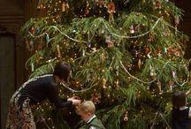Idea di un Natale