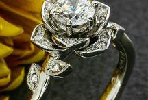 Desired Jewelry
