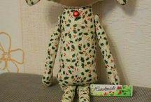 hračky 1