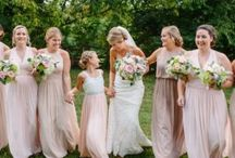 Love Your Bridesmaids