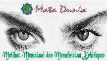 mata dunia / http://www.matadunia.net/2015/05/hukum-islam-tentang-akad-penambangan.html