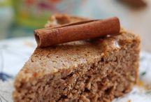 Gluten, açúcar e lactose free