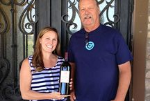 In The News / Livermore Valley Wine Country In The News