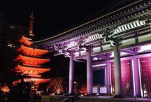 event / 福岡のおすすめイベント。