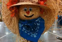kalap ősz