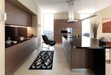 Architech Design