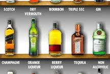 cocktail app