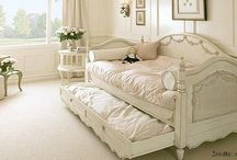 łóżka -2 wysuwane