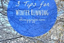 Fitness + Running | HEALTH / Fitness and running inspiration to keep up that fitness