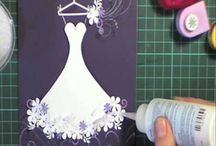 Sizzix Big Shot tutorials