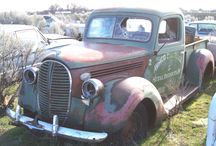 38.39 ford