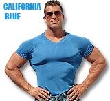 Mens Muscle Shirts