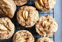 Kuchen/Muffins