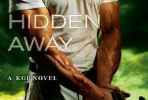 Books Worth Reading / by Melissa Goda