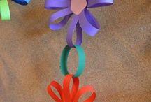 λουλουδι μομπιλ