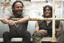 Normy TWD