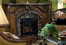 Max Furniture Fireplace / Max Furniture has a variety of electric fireplaces