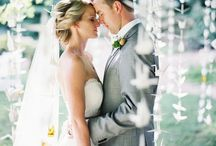 Photo Love - Weddings