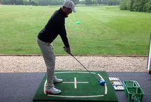 RS Golf Academy