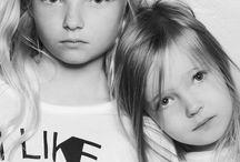 SS13 Little Remix Image Campaign