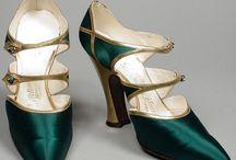 yum shoes