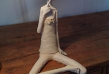 paper sculpteur
