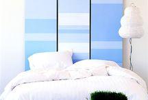 Design | Bedrooms