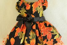 Beautiful Dog Dresses / Make your dog even look prettier with our original designs.