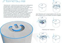 eclECtic design