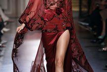 awe couture