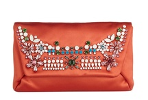 Chic Bags and Clutches