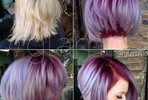 good colour and cut