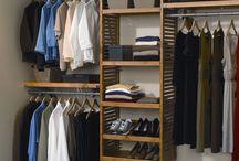 Organizacija odjece