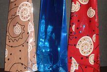 ABACON torebki foliowe z dnem stojące / Opakowania torebki foliowe z celofanu z dnem stojące do pakowania kawy,herbaty,przypraw,bakalii,ziół.