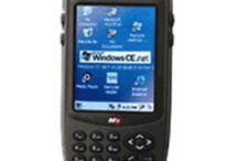 M3 Plus El Terminali / M3 Plus El Terminalleri daha çok mobil saha satış otomasyonu, saha servis otomasyonu, araçta muhasebe,  envanter ve stok sayımları ve doküman takibi alanlarında sıkça tercih edilmektedir. M3 Plus El Terminali fiyatı, teknik özellikleri ve ürünle ilgili diğer tüm bilgiler için firmamızı arayarak satış danışmanlarımızla irtibata geçebilirsiniz. -  http://www.desnet.com.tr/m3-plus-el-terminali.html