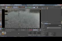 Cinema 4d - watch out!