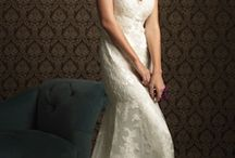 A Wedding Worth Having / by Sarah Lettow