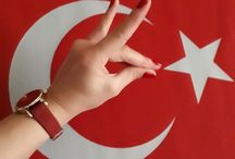 has türk