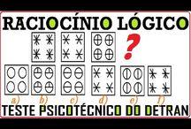 jogos de raciocínio lógico