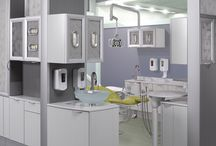 Design dental