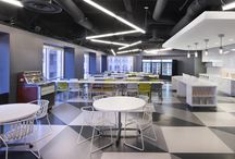 cafeterias/diseñod/detalles