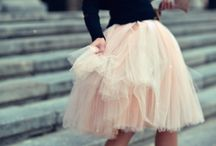 tulles