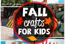 easy crafts to make