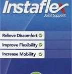 Joint Discomfort Relief