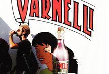 life Un Varnelli e sei nelle Marche