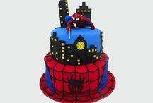 Zéti torta